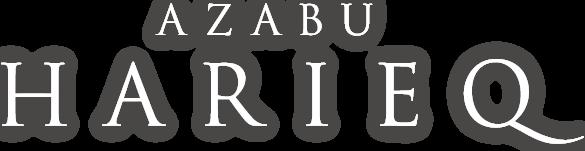 AZABU HARIEQ